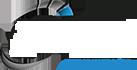 IP2i Logo